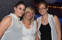 Photo 71 / 229 - White Party hosted by RLP - Samedi 31 août 2013